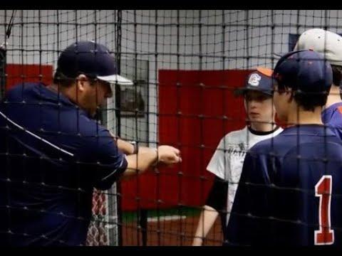 Diamond Club Baseball | Denver, CO | Baseball Club