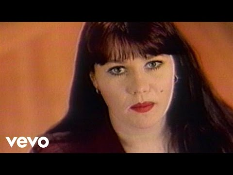 Jann Arden - Will You Remember Me
