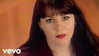 Jann Arden - Will You Remember Me Album Version YouTube Videos