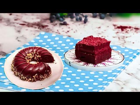gâteau-au-chocolat-comment-faire-un-délicieux-gâteau-en-base-du-chocolat