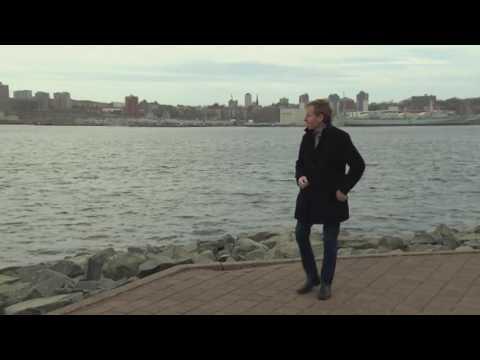 Halifax Underwater CBC Land and Sea Trailer