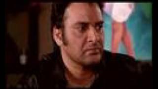 Akbar Birbal Remixed - Kachra Ho Gaya