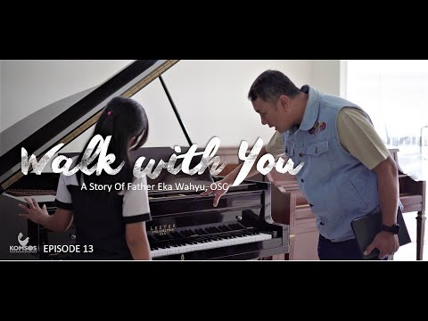 Walk With You - Eps 13