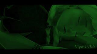 Mi Bedaŭras (Dua) – Life's Too Short (Reprise) in Esperanto