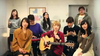 2017年10月のGoose house Streaming Liveは 10/28 20:00(JAPAN TIME)START! 詳しくはhttp://goosehouse.jp http://goosehouse.jp Twitter:GoosehouseJP ...