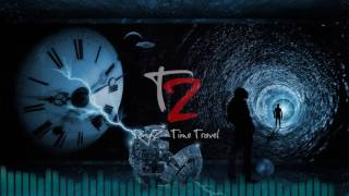 Tonyz Time Travel.mp3
