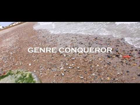 VITAL | Genre Conqueror Intro [Music Video]