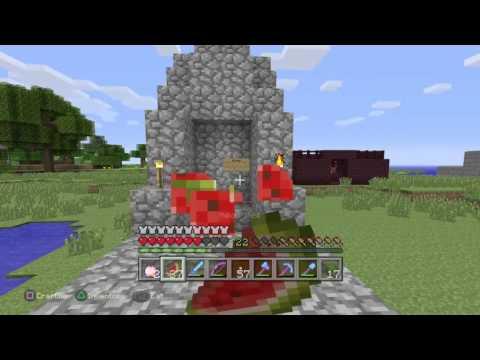 Игра Minecraft ( майнкрафт ) [] скачать торрент