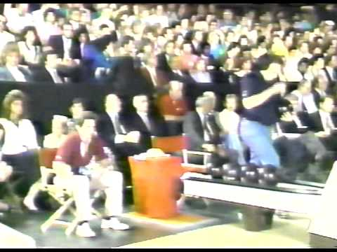 1987 Firestone Tournament of Champions
