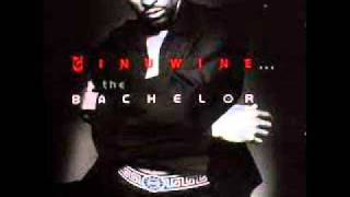Ginuwine - Tell Me Do You Wanna (Interlude)
