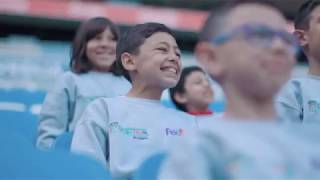 UELF2018 FedEx CSR  FINAL French 2 5 18