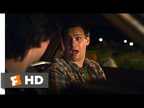 Date and Switch (2014) - Im a Gay Dude Scene (1/10) | Movieclips