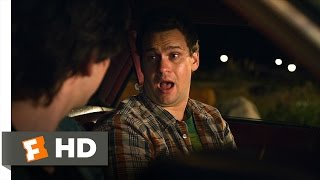 Date and Switch (2014) - I'm a Gay Dude Scene (1/10) | Movieclips