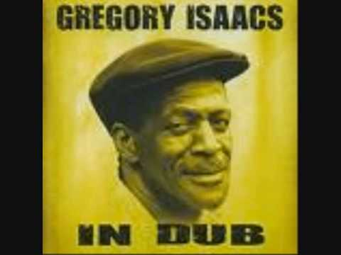 Gregory Isaacs - Slum.wmv