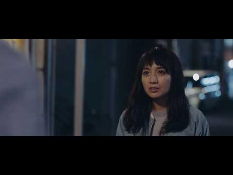 映画「EVEN~君に贈る歌~」予告編 (2018年6月2日公開)
