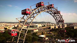 Popular Prater & Wiener Riesenrad videos