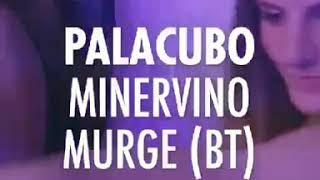 Scuola Zoo Notte Evento a Minervino Murge