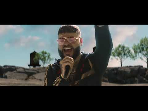 alan-walker-sabrina-carpenter-farruko-on-my-way-official-alternate-music-video-6htn1x