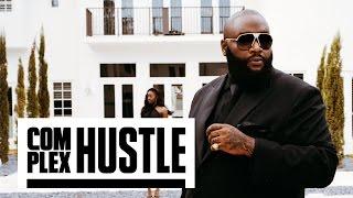 7 Hustle Rules Every Entrepreneur Should Follow