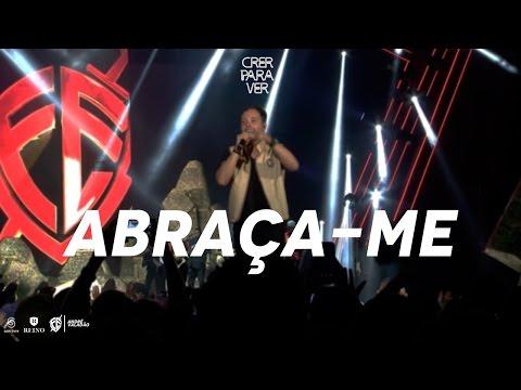 DIANTE BAIXAR TRONO CD VALADAO DO ANDRE