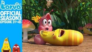 official larva in new york - season 3 episode 31  45