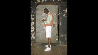 Watch Young Dro Tropical video