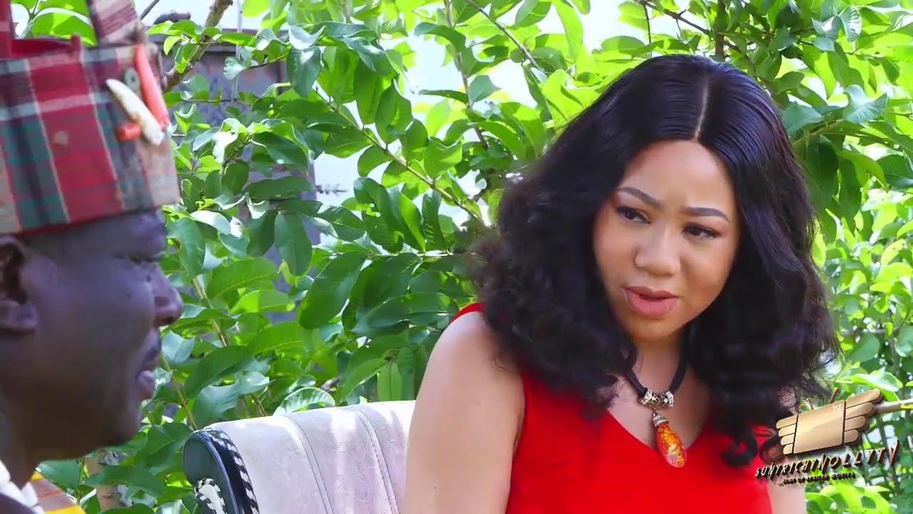 Download PURITY OF A SLAVE SEASON 7&8 -(TEASER) FREDRICK LEONARD 2020 Latest Nigerian Nollywood Movie Full HD