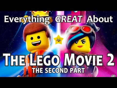 everything-great-about-the-lego-movie-2:-the-second-part!