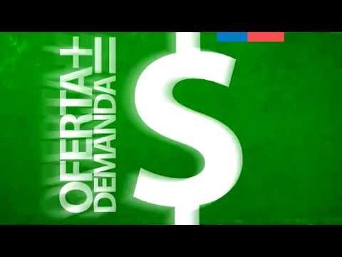 19.- Fallas de Mercado (Parte 2) - Martín Krauseиз YouTube · Длительность: 6 мин45 с