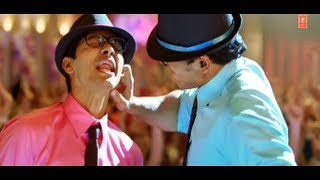 Papa Toh Band Bajaye Remix - Housefull 2 Movie Songs