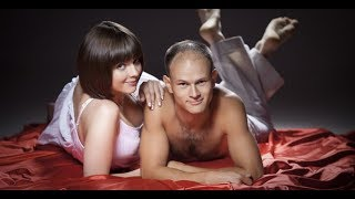 сексуальные фантазии возрождают отношения в семье, приносят интимную радость