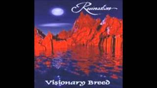 RUINATION - My Souls Enchantment ( album VISIONARY BREED 1998)