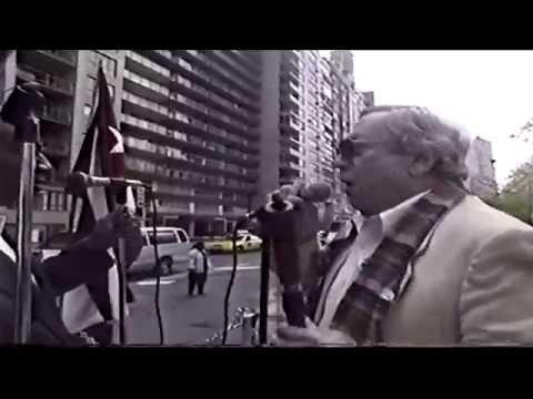JOSE FAJARDO VIDEO POR JOSE RIVERA # 1