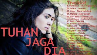 Gambar cover Lagu Galau & Sedih Bikin Kangen - 20 Lagu Pop Indo Paling Dicari 2018