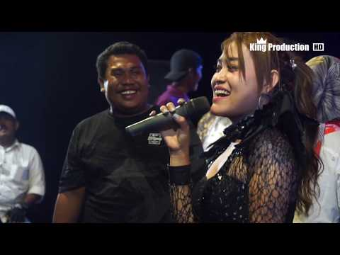 Dayuni - Lia Andrea - Arnika Jaya Live Tegalgubug Arjawinangun Cirebon
