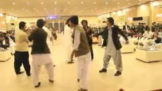 Nice Balochi Chap