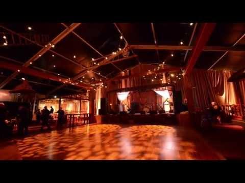 Eventstar® | Dwyane Wade & Gabrielle Union Wedding