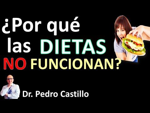 cuál-es-la-dieta-perfecta-para-usted-✅-3-tipos-de-dietas-para-3-formas-de-comer-✅-dr-pedro-castillo
