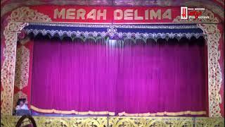 Gambar cover Pemuda Idaman Instrument Sandiwara Merah Delima