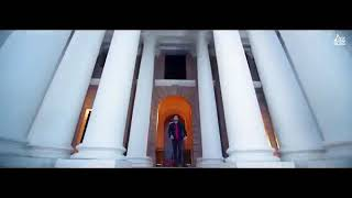 Gurnam Bhullar :   Pak Thak   (Official Video)   Mix Singh   New Punjabi Song 2018