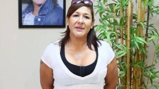 Cirugia Plastica en Miami - CG Cosmetic Surgery Thumbnail