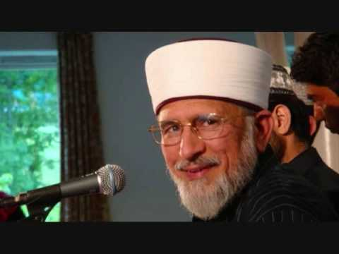 Rab Jane Ta Hussain Jane - Manqabat - Mansoor Jafri - A ...