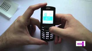 Samsung GT-E2152