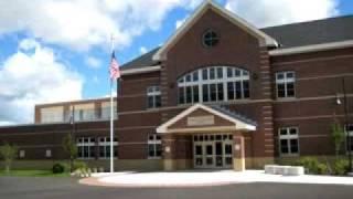 School Closing & Cancellations [ Video Report]
