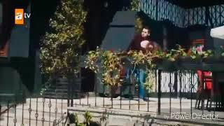 Nazar  Murat \Gibi gibi\(istek şarkı)