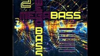 Megabass 2 - Rave To The Rhythm (What a Hip House mix!)