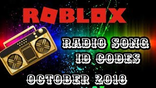 Music Code For Roblox Wiki Woxy