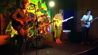 Float On - Modest Mouse (The Colonies Cover) @Tropicalia