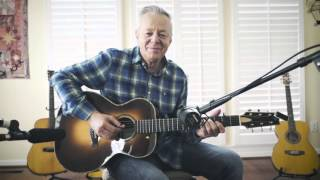 Windy And Warm Songs Tommy Emmanuel