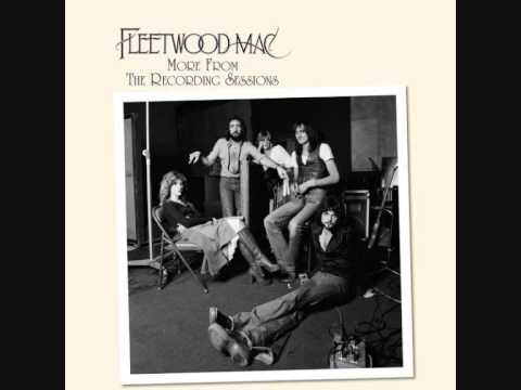 Fleetwood Mac - Planets of the Universe (Demo)